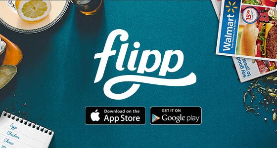 Flipp.png